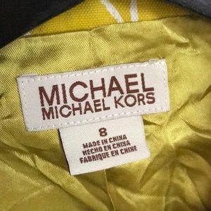 Michael Kors Jackets & Coats - Michael Kors blazer